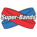 Super-Bands (JCS Pinball)