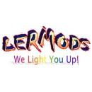 Lermods