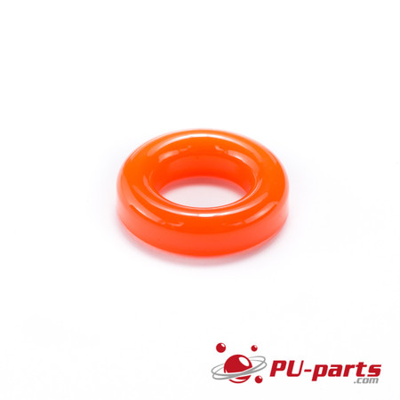 Super-Rings 1/2 ID Orange
