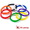 Super-Rings 2 ID
