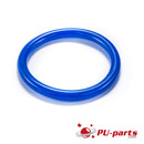 Super-Rings 2 ID Blau