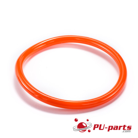 Super-Rings 2 3/4 ID Orange