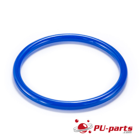 Super-Rings 3 ID Blau