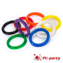 Super-Rings 1 ID