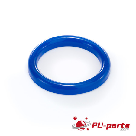 Super-Rings 1 1/4 ID Blau