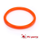 Super-Rings 2 1/2 ID Orange