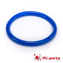 Super-Rings 2 1/2 ID Blau