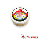 Blitz Carnauba Paste Wax - 12 Ounce Jar