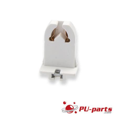 Fluorescent Lamp Holder (Socket)