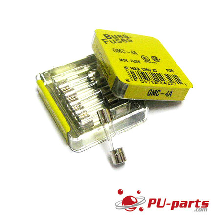 special for shoe best cheap best cheap 20mm Slow Blow Fuses (box of 5)
