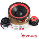 Flipper Fidelity Soundsystem 10 Woofer System SPIKE 2