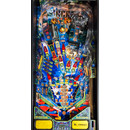 Avatar Pro/LE Super-Rings Playfield Set