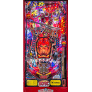 AC/DC Premium/LE Super-Rings Playfield Set