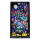 Star Wars Pro Super-Rings Playfield Set