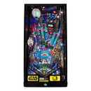 Star Wars Premium/LE Silicone-Rings Playfield Set