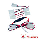 Jersey Jack Pinball Power Kit- 4-6 Connections