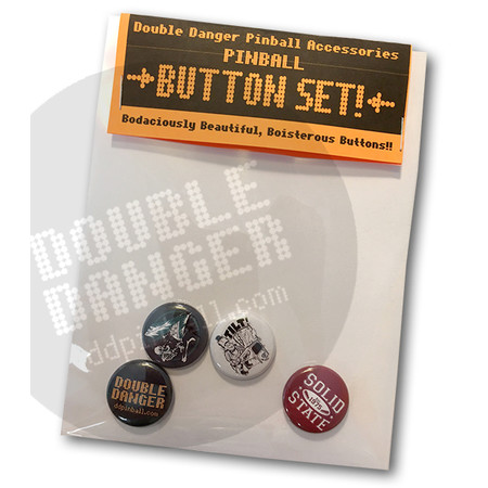 1 Button 4er Pack #5