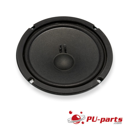 6 Subwoofer Williams/Bally