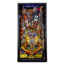 KISS Pro Silicone-Rings Playfield Set