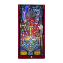 Star Trek Pro/Premium/LE Super-Rings Playfield Set