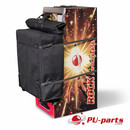 Flipperautomaten Profi-Transport-Set