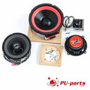 Flipper Fidelity Sound System WB WPC Alpha Numeric