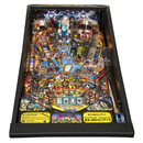 Metallica Pro/Premium/LE Super-Rings Playfield Set