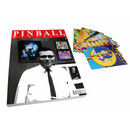 Pinball Magazine No. 5