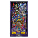 Aerosmith Premium/LE Super-Rings Playfield Set
