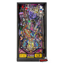 Ghostbusters Pro Super-Rings Playfield Set
