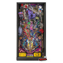 Ghostbusters Premium/LE Super-Rings Playfield Set