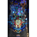 JJP Pirates of the Caribbean Silicone-Rings Playfield Set