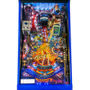 JJP Dialed In! Super-Rings Playfield Set