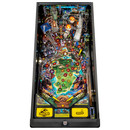 Jurassic Park Pro Silicone-Rings Playfield Set