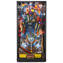 Iron Man Pro Super-Rings Playfield Set