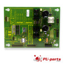 Bally/Williams WPC Dot Matrix Controller Board #A-14039