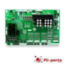 Bally/Williams WPC Power Driver Board #A-12697