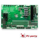 WPC-95 Power Driver Board for Bally/Williams #A-20028