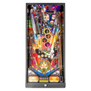 Led Zeppelin Pro Super-Rings Playfield Set
