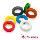 Plastic Washer for Leg Bolts
